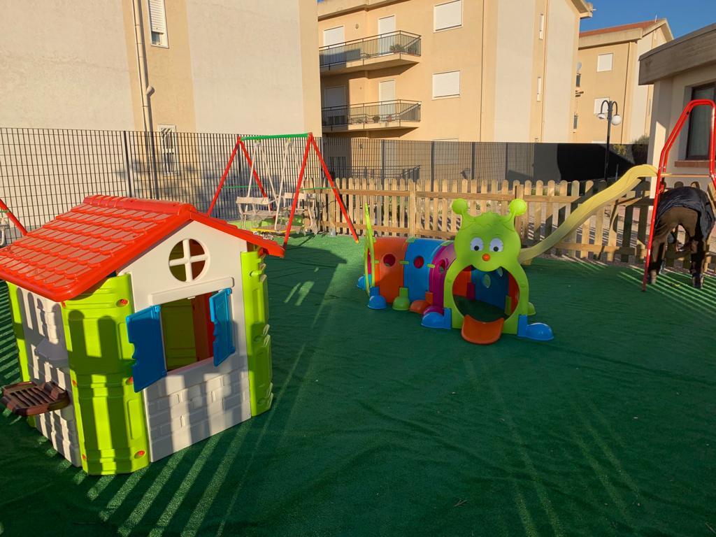 Parco giochi 04